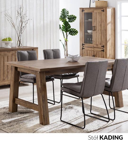 Desks Home Office Furniture
