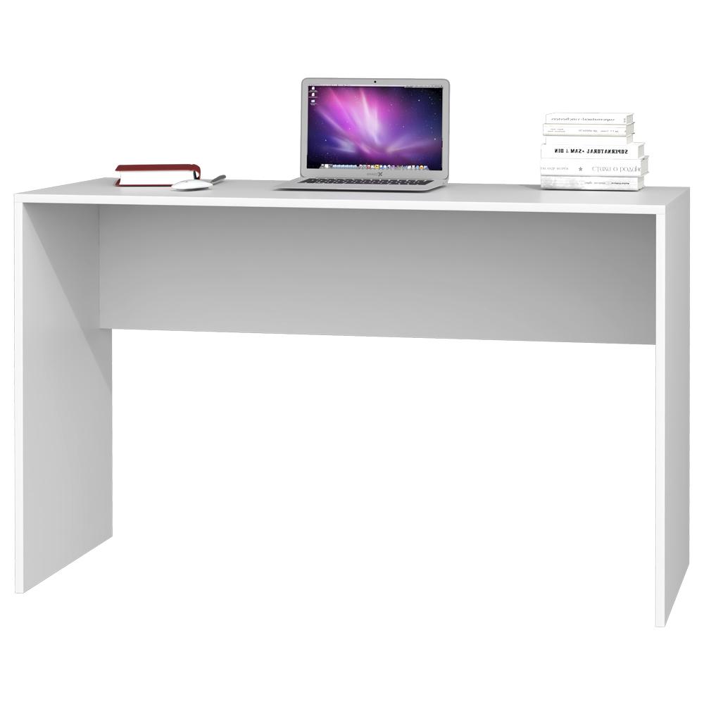 Tassin Desk