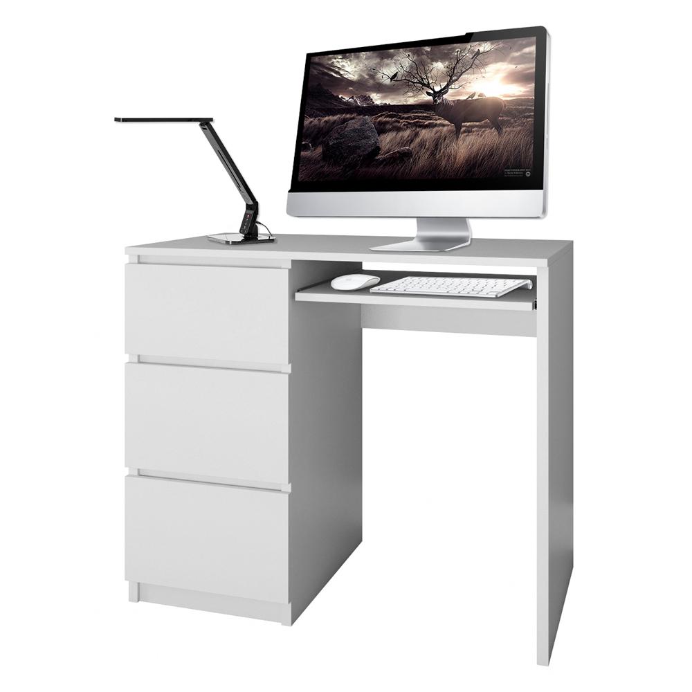 Satice Desk