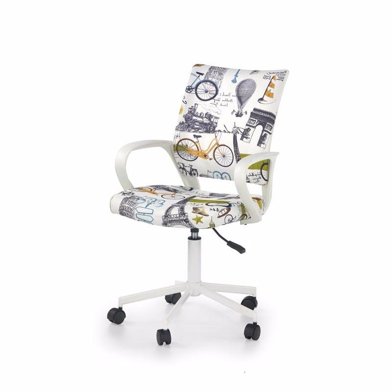 Isna 3 Junior Adjustable Chair