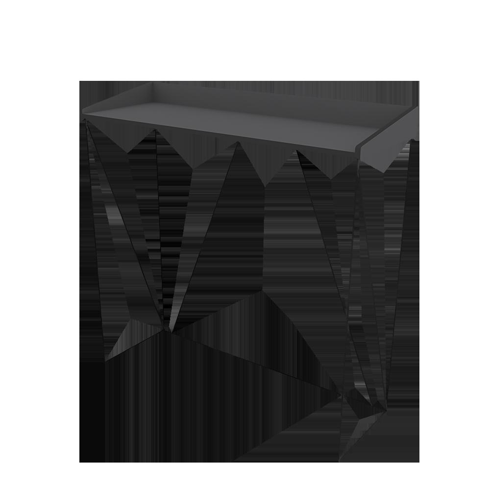 Graphala Console Table
