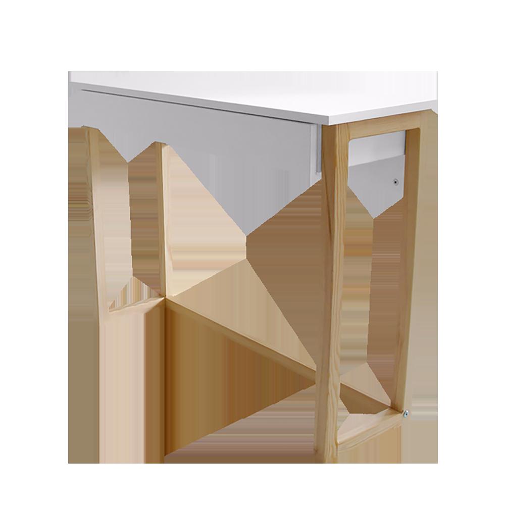 Scandinavia Minimalist Console Table