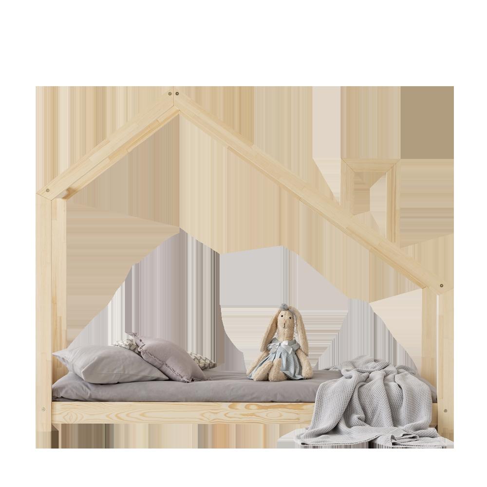 Dalidda Cottage Kids Bed