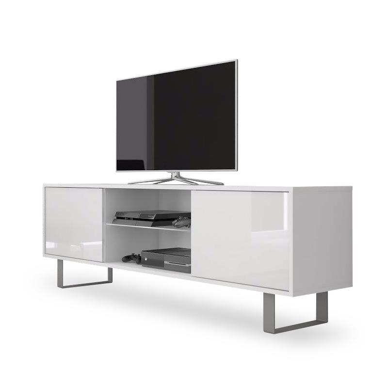 Mash Modern TV Stand