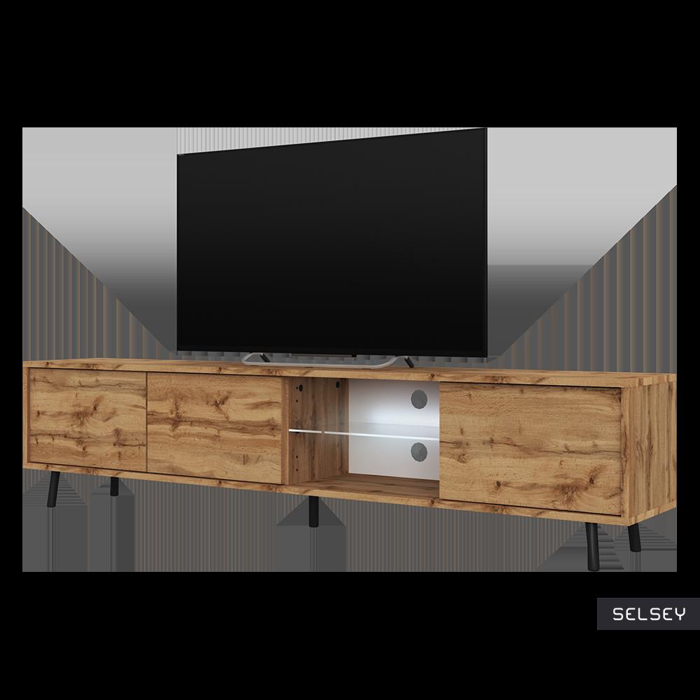 Galhad TV Stand 175 cm