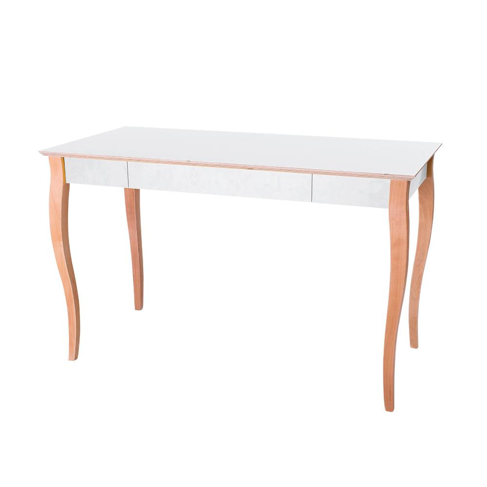 Miluzza Console Table