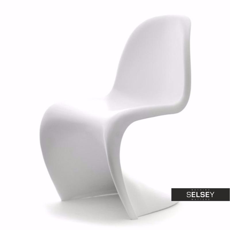 Body Garden Chair