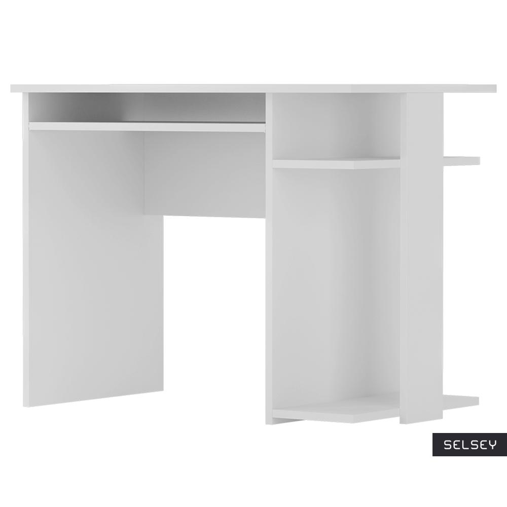 Lincoris Desk