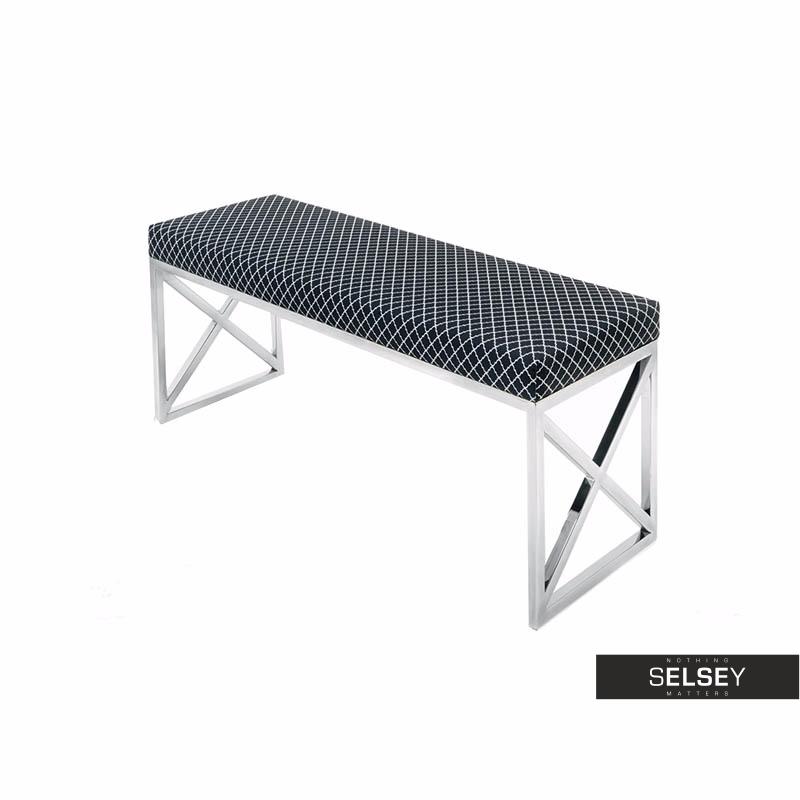 Futura Dimond Bench