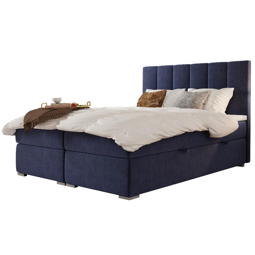 Erlar Divan Bed