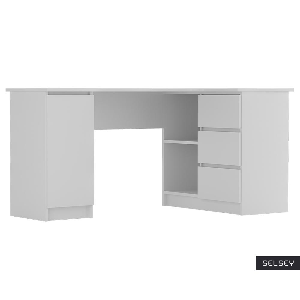 Herbivor Corner Desk