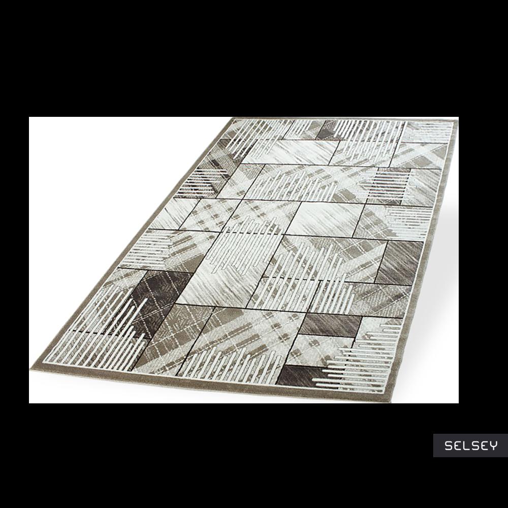 Morocco Patchwork Carpet