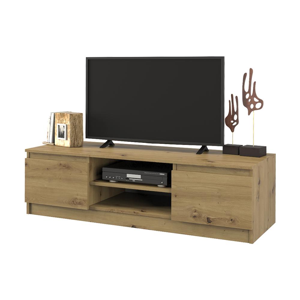 Climiconia Minimalist TV Stand