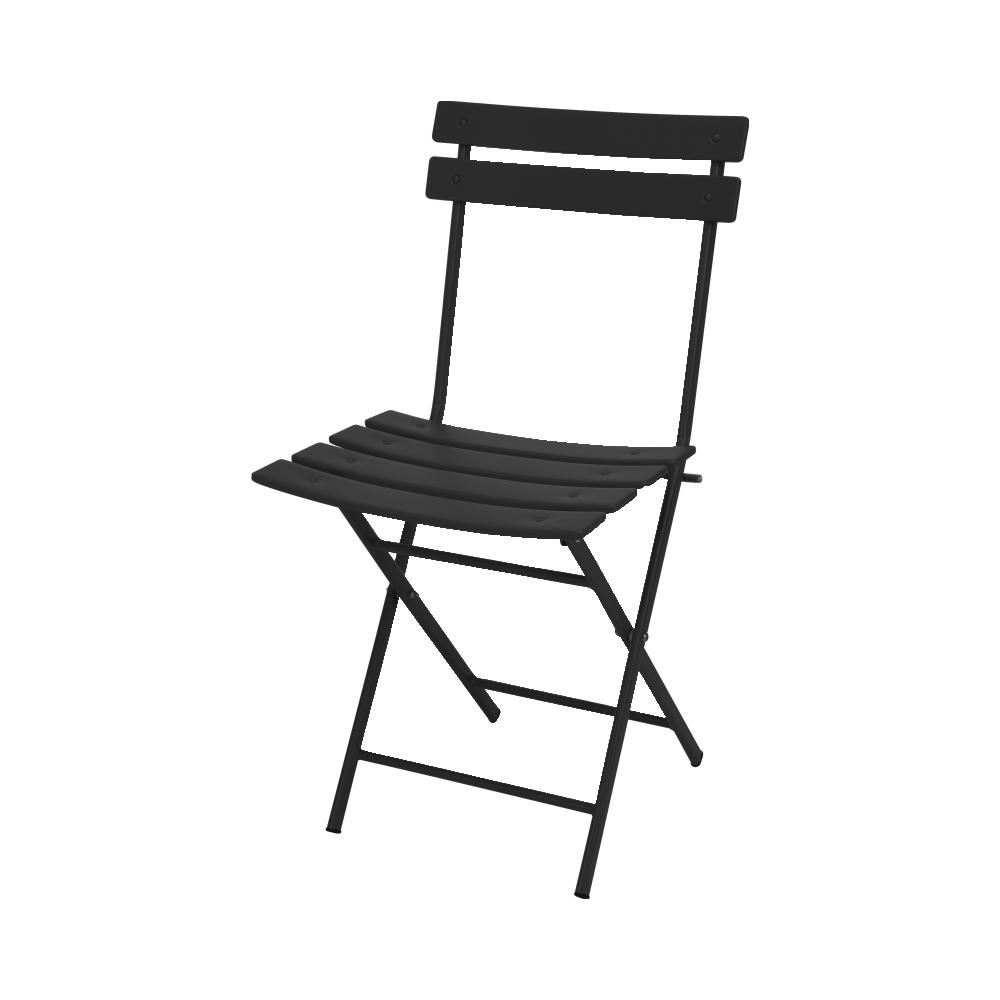 Superb Camping Folding Garden Chair Ncnpc Chair Design For Home Ncnpcorg