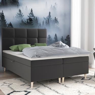 Sclarea Divan Bed