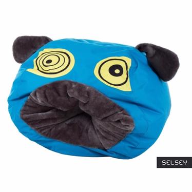 Crazy Bean Bag