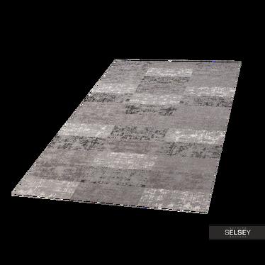 Anze Taupe Carpet