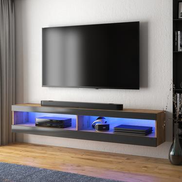 Viansola TV Stand