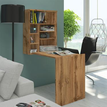 Erion Folding Desk