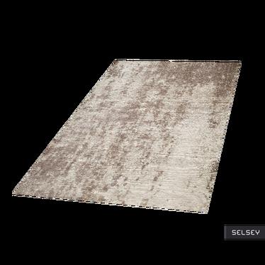 Lyon Taupe Carpet