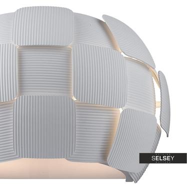 Urania Ceiling Lamp
