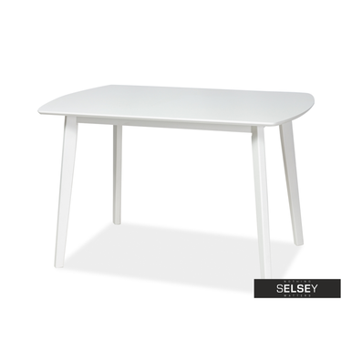 Gatwick Dining Table 120x75 cm