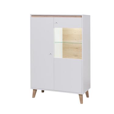 Galmi Cabinet 90 cm