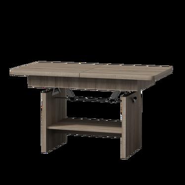 Varg Extendable Table