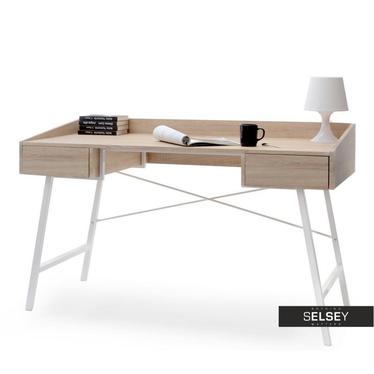 Scandinavian desk Eslov