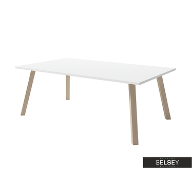Passa Coffee Table 120x70