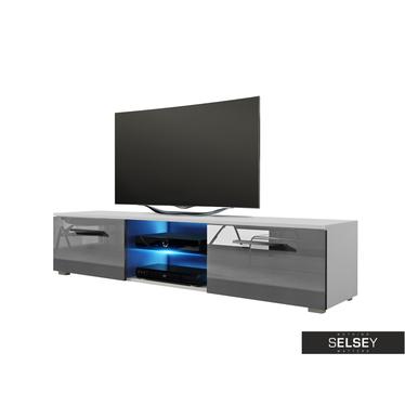 Tenus Modern TV Unit
