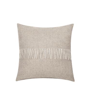 Devon Gold Cushion 45x45 cm
