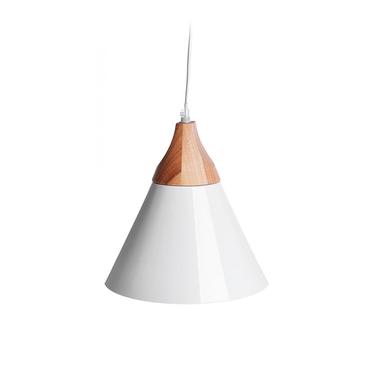 Minima Pendant Lamp