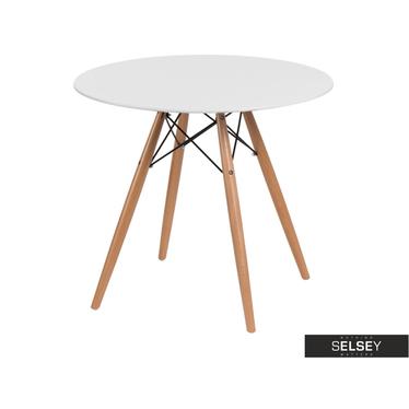 Eames Table 100 cm