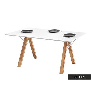 Atina Table 160x90
