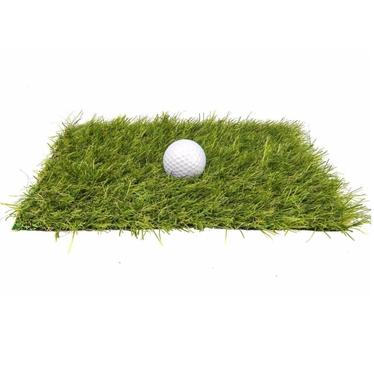 Moorava Artificial Grass