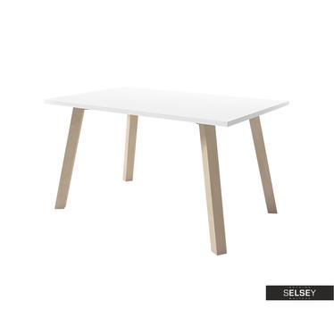 Passa Coffee Table 80x50