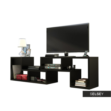 Collect 3 in 1 Multifunctional TV Stand