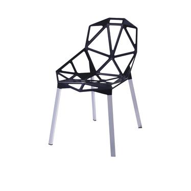 Gap Black Dining Chair