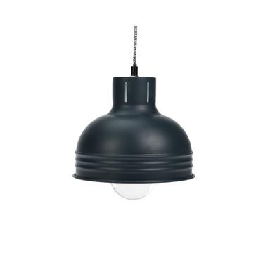 Ligun Metal Pendant Lamp