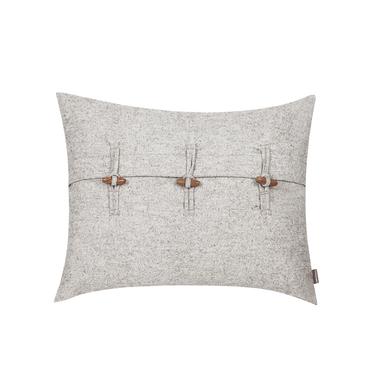 Bradford Cushion 40x50 cm