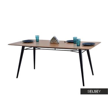 MILETTO Designer Table