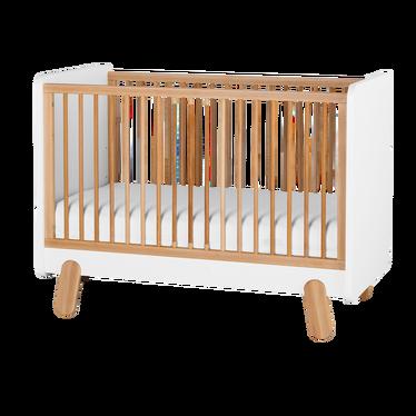 Iga Baby Cot Bed 120x60 cm