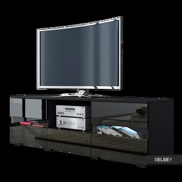 Decor Modern TV Stand