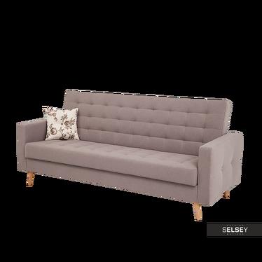 Camara Sofa