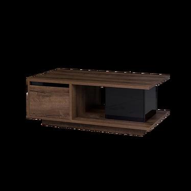 Ardino Modern Bench