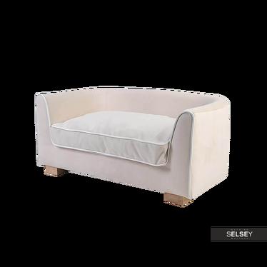 Persian Pet Bed