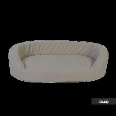Poodle Pet Bed