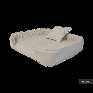 Bengal Pet Bed