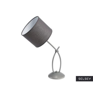 Multi Table Lamp